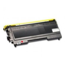 Brother TN-2280 TN2260 TN2280 TN-450 HL-2240 FAX-2840 COMPATIBLE TONER