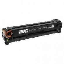 Canon 416 BLACK Compatible Toner for MF8010CN MF8030CN MF8050CN MF8080