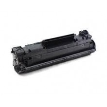 CANON CARTRIDGE 337 CART-337 COMPATIBLE TONER MF211 MF212w MF215 MF217
