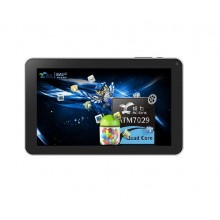 "9"" ewing 8GB Quad Core HDMI Android 4.4 Tablet Dual Camera"
