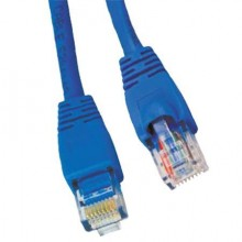 3M RJ45 CAT5 LAN Network Cable for Ethernet Router Switch