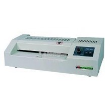 A3 & A4 LAMINATOR / LAMINATING / LAMINATE MACHINE -8YR WARRANTY