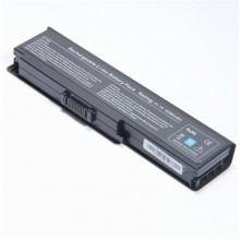 Battery Dell Vostro 1400 Inspiron 1420 WW116 FT080 FT095