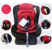 Aldo Ego II Baby Car Seat for Newborn up to 18kg