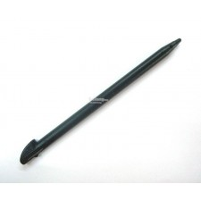 Original 3DS XL touch Pen Compatible with Wii U Gamepad