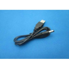 3 * USB Power Cable DC 3.5 mm * 1.35mm for Wifi IP Camera