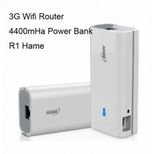 Hame R1 8 hours 3G router 3-in-1 (openwrt)