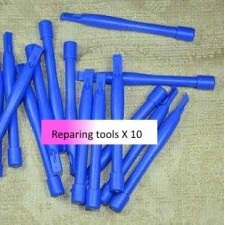Repairing Tablet? Battery? You need this special stick. 10 per pack