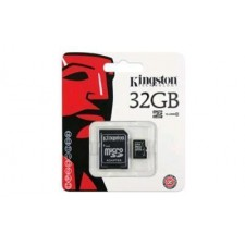 32GB SD card for 3DS XL A9LH