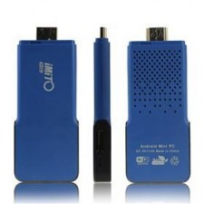 YES! iMito MX2 Dual Core Android 4.1 RK3066 1GB Bluetooth 3 only