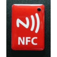 NFC Tag NTAG203 for Mi3, Samsung S4,S5, S3 all
