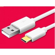 Cheap USB Type-c charging data cable 0.5m for xiaomi mi5