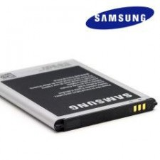 Samsung Galaxy Note 2 Note 3 S4 Original Battery with NFC