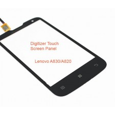 Digitizer Touch Screen Panel for Lenovo A820 / A830