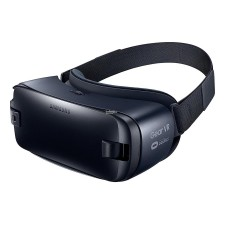 Samsung SM-R323 Gear VR 2016 for Galaxy S7, Note5, S6
