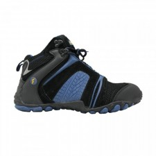 GOODYEAR GY7501/GY161 PERFORMANCE SERIES SAFETY SHOES FOOTWARE EAGLE P