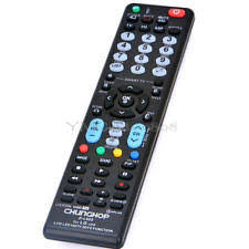 LG smart lcd / led 3D TV REMOTE CONTROL replacement unit spare NETCAST