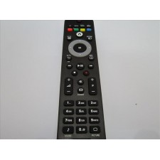 PHILIPS LCD/LED TV REMOTE CONTROL(COMPATIBLE)