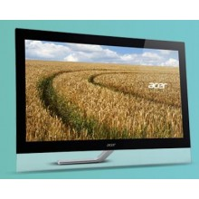 Acer 23' T232HL ( HD LED VGA HDMIx2 USB TOUCH monitor )