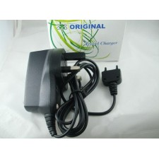 Sony Ericsson Travel Charger Yari Z555 Z770 Aino Satio Charger