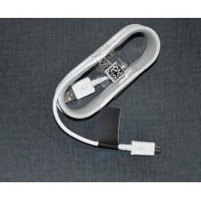 USB Data Charger Cable 1.5M For Micro USB
