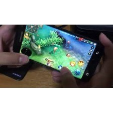 MIINI Joystick-It Game Stick Controller for PHONE Tablets