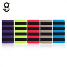 Eight Eleven S12 15000mAh Backup Battery Double USB Power Bank Fast Ch