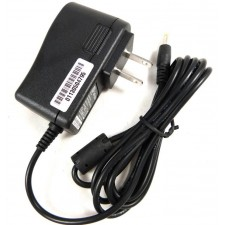 2 pin Adapter Charger For China Tablet