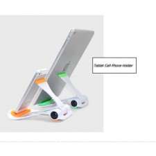 Multifunction F1 Racing Transform Foldable Stand Holder