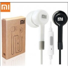 Best Quality Handfree With Remote