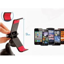 Car Bracket ,General all phone can use ,not only phone can use