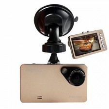 2.7″ Wide Angle Lens Night Vision Motion Detection Car