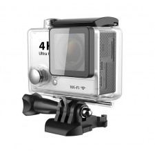 4K Sport Camera H2 Action Camera 2.0 inch Ultra 60fps 140 Wide AnglE