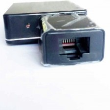 Wireless Storage & Share / Router / AP / WIFI card reader+WIFI share a