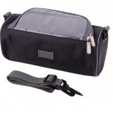 Safebet Pouch Front Bicycle Bags Panniers Mountain Road MTB Bike Top W
