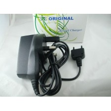 Sony Ericsson Travel Charger T650 T700 T707 T715 W200 W205 Charger