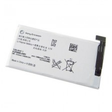 Original Sony Xperia Go ST27 Battery Replacement 1265mAh