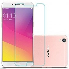 OPPO A71 A77 A57 / R9S / R9S PLUS TEMPERED GLASS SCREEN PROTECTOR