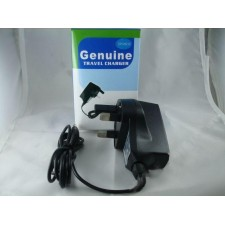 Nokia Travel Charger 8910 9300 9500 7250 7260 7270 7600 Charger