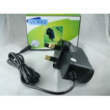 Nokia Travel Charger 3500C 5070 5200 5300 5310 5610 5700 Charger