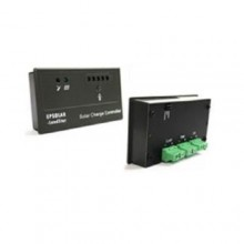 10A 12V/24V Solar Charging/Charge Controller for Solar System LS1024S