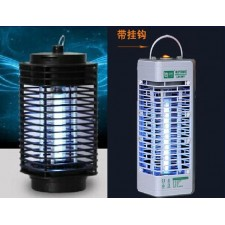 household electronic insect killers mosquito repellent light touch coa