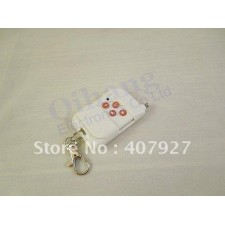 wireless alarm remote controller ( it is work for IP-601, IP-802 and I
