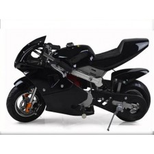 NEW 49CC mini car mini motorcycle trot improved easy to start