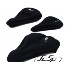 JCSP Janes products bicycle seat cover car seat cover bicycle bike sad
