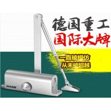 MARIE buffer closers household hydraulic automatic door closer
