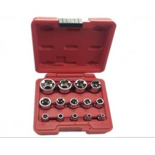 14PC/SET BMW E-type repair special tools Plum hex wrench
