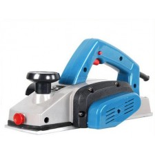 Multifunctional portable woodworking planer Power Tools wood