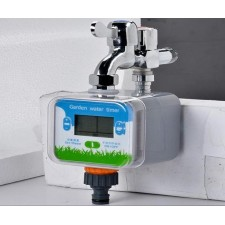 Automatic watering solenoid valve solenoid type automatic plant watere