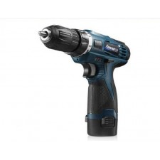 LONGYUM rechargeable hand drill electric screwdrive